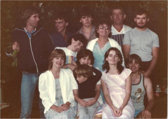 family1980s